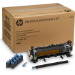HP CB389A kit para impresora Kit de reparación