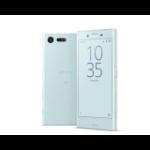 Sony XPERIA X COMPACT MIST BLUE 4G 32GB Blue
