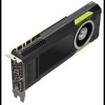 HP NVIDIA Quadro M5000