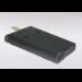 MicroBattery Battery 11.1v 6000mAh