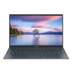 """ASUS ZenBook 14 UX425JA-BM191T notebook 35.6 cm (14"""") 1920 x 1080 pixels 10th gen Intel® Core™ i5 8 GB LPDDR4x-SDRAM 544 GB SSD Wi-Fi 6 (802.11ax) Windows 10 Home Grey"""