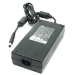 2-Power AC Smart Adapter 135W 19v