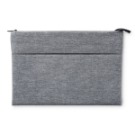 Wacom ACK52702 tablet case Pouch case Grey