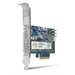 HP Turbo Drive 256 GB PCIe Solid State Drive 256GB