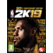Nexway NBA 2K19 20th Anniversary Edition vídeo juego PC/Mac Básico + complemento + DLC Español