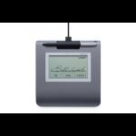 "Wacom STU-430 11.4 cm (4.5"") LCD Grey"