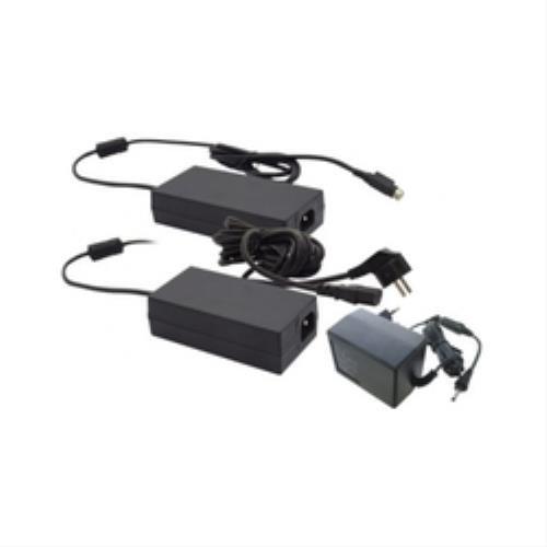 HONEYWELL SCANNING Granit 191Xi Scanning, Power Supply: UK plug, 1,0A 5,2 VDC, 90-255VAC 50-60Hz