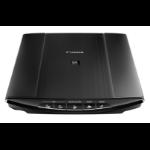 Canon CanoScan Lide 220 4800 x 4800 DPI Flatbed scanner Black A4