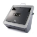HP Scanjet 7800 Sheet Feed Colour Document Scanner L1980A - Refurbished