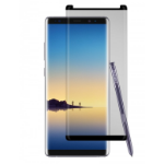 Gadget Guard GGBICEC208SS03A Galaxy Note8 1pc(s) screen protector