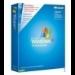 Microsoft Windows XP Professional SP2c, 1pk, DSP, OEM, CD, SW