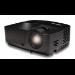 Infocus Office Classroom Beamer IN119HDx -FULL HD - 3200 ANSI LUMEN - 15000:1