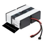Tripp Lite RBC24S UPS battery 24 V