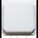 Hewlett Packard Enterprise AP-ANT-35A antena para red 5 dBi Sector antenna RP-SMA