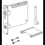 Datamax O'Neil OPT78-2724-03 pieza de repuesto de equipo de impresión Interfaz de LAN Impresora de etiquetas