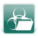 Kaspersky Lab Security for Internet Gateway, 10-14u, 1Y, Base RNW Base license 10 - 14user(s) 1year(s)