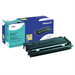 Pelikan 626295 (1159) compatible Toner black, 2.5K pages @ 5% coverage, 110gr (replaces Brother TN2000)