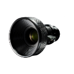 Vivitek 5811119237-SVV projection lens D7000Z & D5000 Series