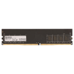 2-Power 8GB DDR4 2400MHz CL17 DIMM Memory
