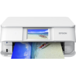 Epson Expression Photo XP-8605 Inkjet A4 5760 x 1440 DPI 32 ppm Wi-Fi