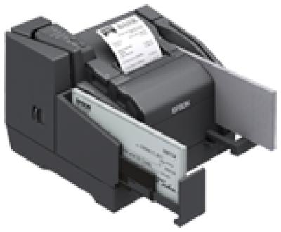 EPSON A41A267032 TM-S9000MJ (032): 110DPM, 1POCKET, USB, W/O MSR