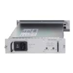 Cisco 5500 SW 115W Silver power supply unit