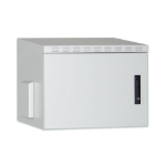 Digitus Wall Mounting Cabinets IP55 - Outdoor - 600x450 mm (WxD)