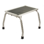 Reliance Medical Relequip Step for Treatment Couch DD