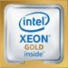 Intel Xeon 6134 procesador 3,2 GHz 24,75 MB L3