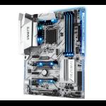 Gigabyte GA-Z270X-DESIGNARE Intel Z270 LGA 1151 (Socket H4) ATX motherboard
