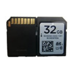 Lenovo 4X70F28593 memory card 32 GB SD