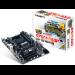 Gigabyte GA-970A-DS3P motherboard