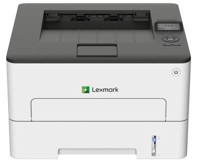 Lexmark B2236dw 600 x 600 DPI A4 Wi-Fi