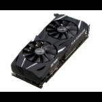 ASUS Dual -RTX2060-A6G GeForce RTX 2060 6 GB GDDR6