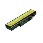 2-Power CBI3326A rechargeable battery