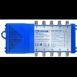 Spaun SBK 5501 NFI