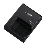 Canon LC-E10 Black