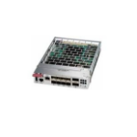 Supermicro MBM-GEM-001 network switch module