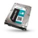 "Seagate Desktop HDD 4TB SATA III 3.5"""