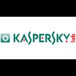 Kaspersky Lab Systems Management, 20-24u, 2Y, Base Base license 20 - 24user(s) 2year(s)