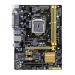 ASUS H81M-C Intel® H81 LGA 1150 (Socket H3) Micro ATX