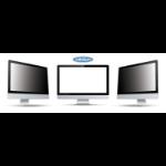 Origin Storage Origin Alt 24in Privacy Filter Widescreen 16:10