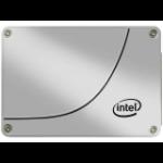 Intel DC S3610 200GB Serial ATA III