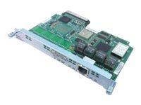 Cisco MULTI MODE 4 PAIR G.SHDSL EFM