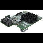 Huawei 02311PCJ RAID controller