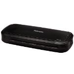 Fellowes M5-95 Hot laminator 304 mm/min Black