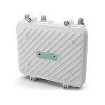 Extreme Networks AP-7562 Outdoor Wireless Access Point