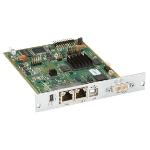 Black Box ACX2MT-DLH-2C interface cards/adapter DVI-D,USB 2.0 Internal