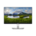 "DELL S Series S2421HN 60,5 cm (23.8"") 1920 x 1080 Pixeles Full HD LCD Gris"
