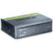 Trendnet 5-Port 10/100Mbps Switch No administrado